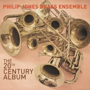 The 20th Century Album