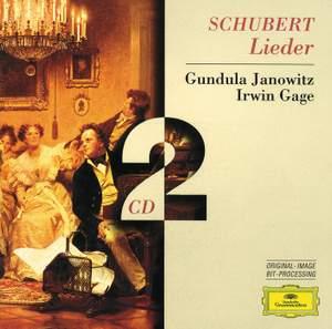 Schubert: Leider