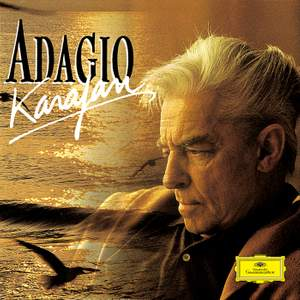 Herbert Von Karajan: Adagio