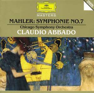 Mahler: Symphony No. 7