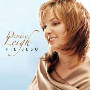 Denise Leigh - Pie Jesu