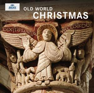 Old World Christmas Product Image