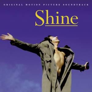 Hirschfelder: Shine