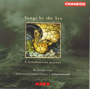 Songs by the Sea