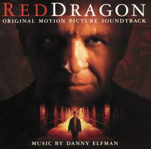 Elfman: Red Dragon