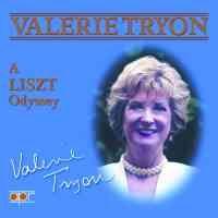 A Liszt Odyssey