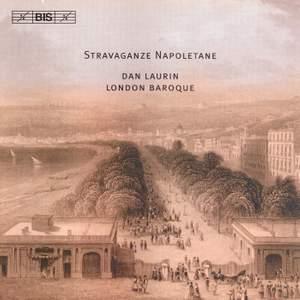 Stravaganze Napoletane