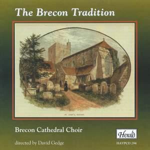 The Brecon Tradition