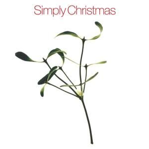 Simply Christmas Product Image