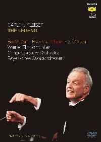 Carlos Kleiber - The Legend
