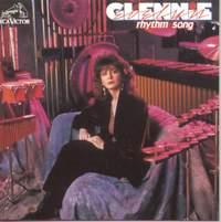 Evelyn Glennie - Rhythm song