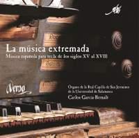 La musica extremada