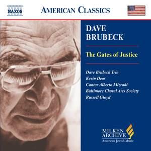 American Classics - Dave Brubeck