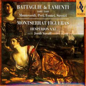 Battaglie & Lamenti