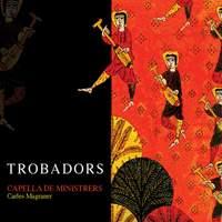 Trobadors