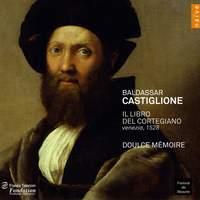 Castiglione: Il libro del Cortegiano