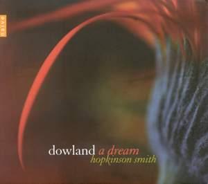 Dowland - A Dream