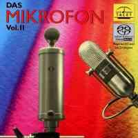 Das Mikrofon Vol. II