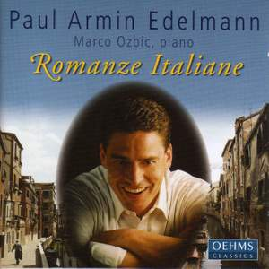 Romanze Italiane