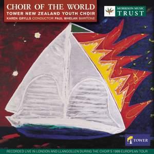 Choir of the World