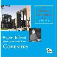 Volume XI - Coventry