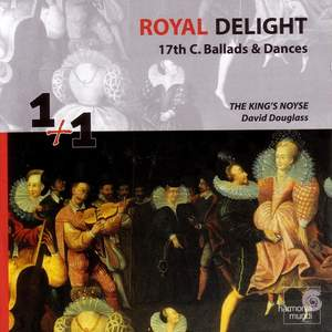 Royal Delight Product Image