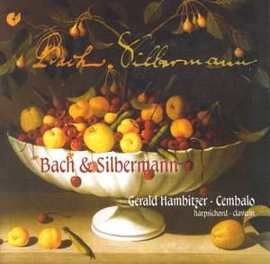 Bach & Silbermann
