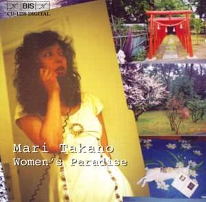 Women's Paradise
