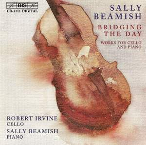 Sally Beamish - Bridging the Day