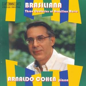 Brasiliana Product Image
