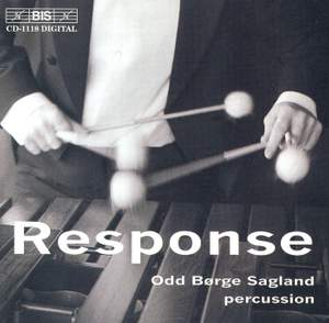 Response Product Image