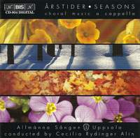 Årstiderna (Seasons)