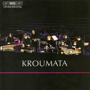 Kroumata Product Image