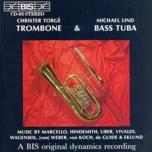 Trombone & Tuba
