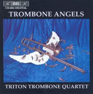 Trombone Angels