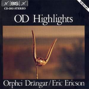 OD Highlights