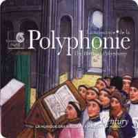 Chapter 5 - The Birth of Polyphony (1100-1300)