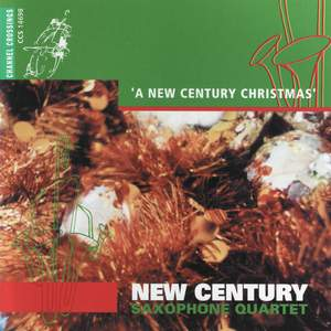 A New Century Christmas Product Image