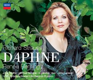 Strauss, R: Daphne