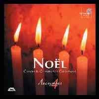 Noel - Carols & Chants for Christmas
