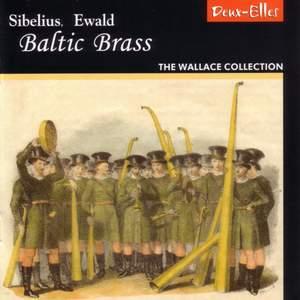 Baltic Brass