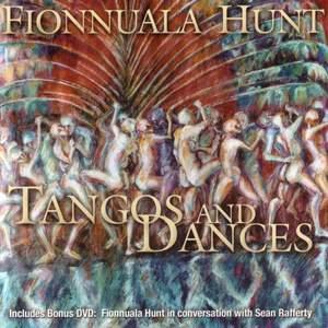 Tangos & Dances