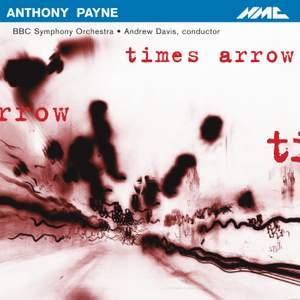 Payne: Time's Arrow