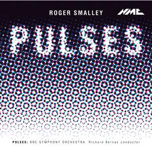 Smalley, R: Pulses