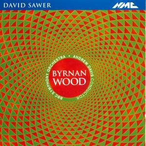 Sawer: Byrnan Wood Product Image