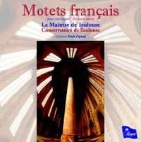 Motets Français