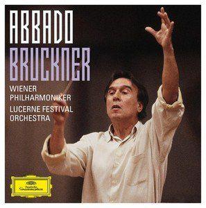 Bruckner: Symphonies No.1, 4, 5, 7 & 9
