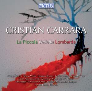 Molinari Accademia Design Fauteuil.Classical Music Cds Opera Page 87 Of 103 Presto Classical
