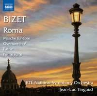 Bizet: Roma