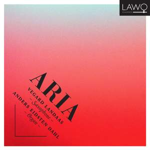 Aria Product Image